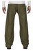 Edelrid Zapp Pants Men mood